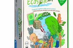 Clementoni_Ecosystem