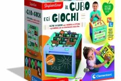 Cubo-dei-giochi
