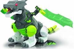 Mecha-Dragon-1