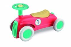 My-First-Car-2
